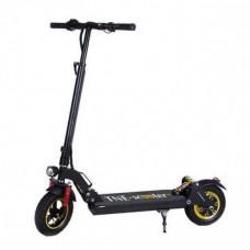 Электросамокат Speedelec miniridеr EL-Sport TNE scooter Q4V3 500W (двухподвес) fashionable