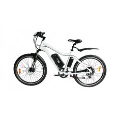 Электровелосипед El-sport bike TDE-10 350W