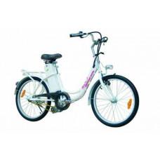 Электровелосипед Eko-Bike 311