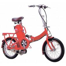 Электровелосипед Eko-Bike 308