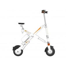 Электровелосипед Airwheel E6