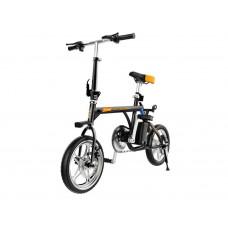 Электровелосипед Airwheel R3