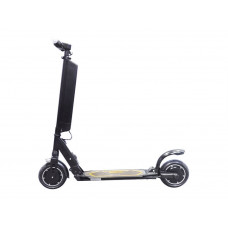 Электросамокат E-motions Fit Rider