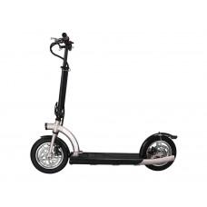 Электросамокат E-scooter 1000W