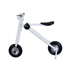 Электросамокат ET Scooter