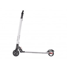Электросамокат LeEco Electric Scooter Viper A