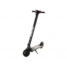 Электросамокат Micar Pulsar Electric Scooter 24V, 10.4Ah