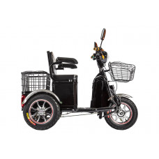 Трицикл  S1 V2
