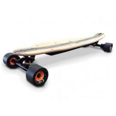 Электроскейт Evolve Bamboo ONE