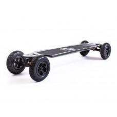 Электроскейт Evolve GT Carbon AT 7