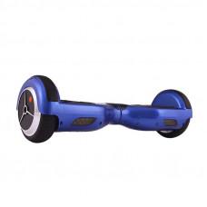 Гироскутер Hoverbot A-3 Premium
