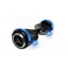 Гироскутер Smart Balance 6 LED