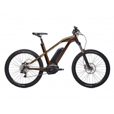 Электровелосипед Grace MX II