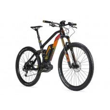 Электровелосипед Grace Samedi 27/9FS speed