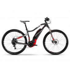 Электровелосипед Haibike (2018) SDURO HardNine 3.0 500Wh 11s NX