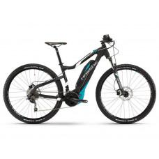 Электровелосипед Haibike SDURO HardNine 5.5