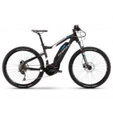 Электровелосипед Haibike SDURO HardSeven 5.5
