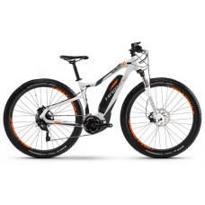 Горный велосипед haibike sduro hardseven 6.0 (2017)