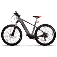 Электровелосипед Hoverbot СNВ-1