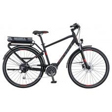 Электровелосипед scott e-sub comfort men (2016)