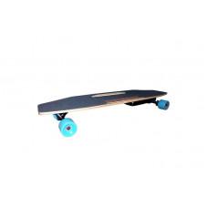 Электро скейтборд Hoverbot LB-2R