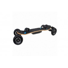 Электро скейтборд Hoverbot MB-1