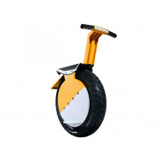 Мономотоцикл UPCAR V1