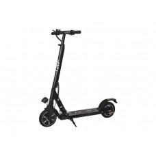 Электросамокат El-sport scooter SG03 250W (36V/6Ah)