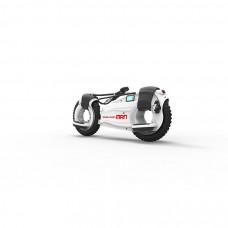 Электроборд Dualtron Man EX 2700W (60V/26Ah)