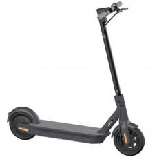 Электросамокат Ninebot KickScooter MAX 700W (43V/15,3Ah)