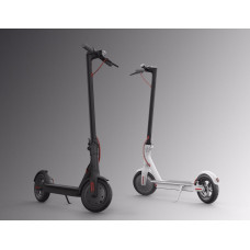 Электросамокат Xiaomi Mijia Electric Scooter M365 EU