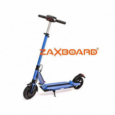 Электросамокат Zaxboard ES-8i (синий)
