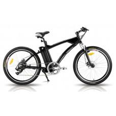 Электровелосипед Omaks Eagle 250W