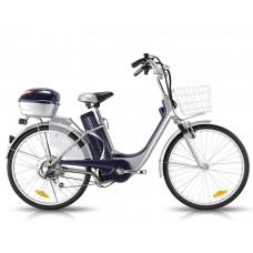 Электровелосипед Omaks Economic 250W