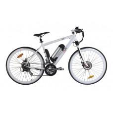 Электровелосипед Omaks Race Pure 250W