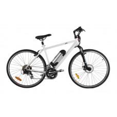 Электровелосипед Omaks Trekking pure 250W