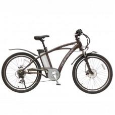 Электровелосипед Velectric System VS-511 (горный)