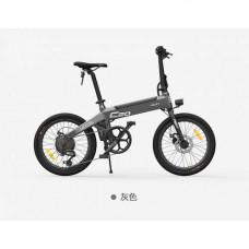 Электровелосипед Xiaomi Himo C20, Gray