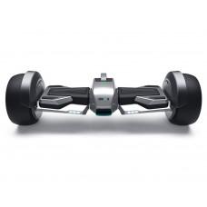 Гироскутер Gyroor Formula 1