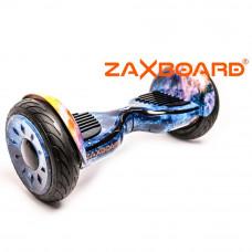 Гироскутер Zaxboard ZX-11 Pro