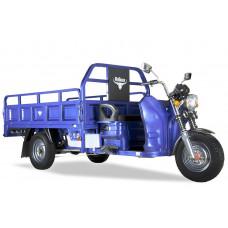 Грузовой электрический трицикл Rutrike Атлант 2000 72V2200W