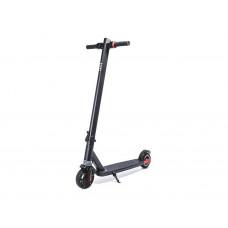 Электросамокат iconBIT Kick Scooter TT v3