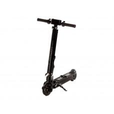 Электросамокат Micar IONIQ Electric Scooter 24V, 8.8Ah