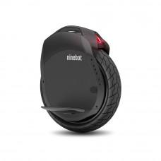 Моноколесо Ninebot One Z10 995wh 2 ревизия
