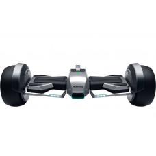 Гироскутер xDevice F1