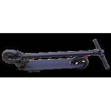 Электросамокат Linbol mini Aluminium 8,8AH, Черный