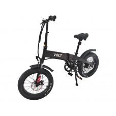 Электровелосипед Volt Thanos