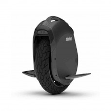 Моноколесо Ninebot by Segway One Z6 530Wh