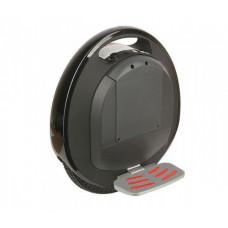 Моноколесо GotWay MCM4 Pro 520WH Black