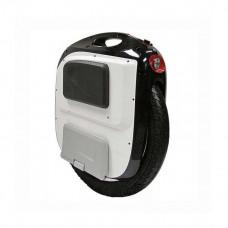 Моноколесо GotWay NEW Msuper V3s+ 1600WH White
